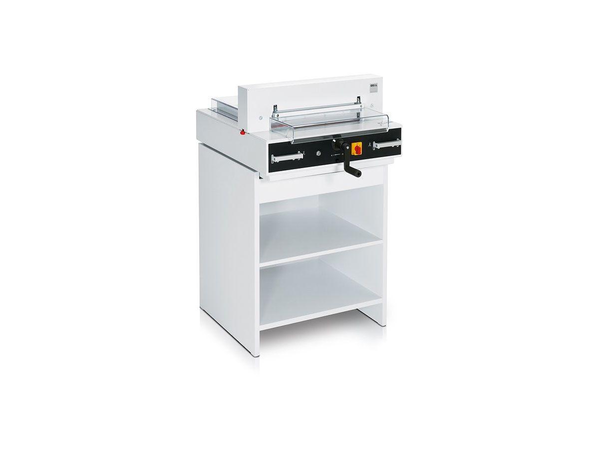 IDEAL Stapelschneider 4350 4350 435mm - 113040 - Ardona AG